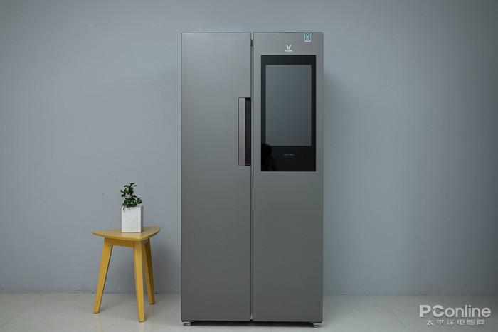 冰箱横着运输可以吗(专家解密冰箱运输方法和禁忌)