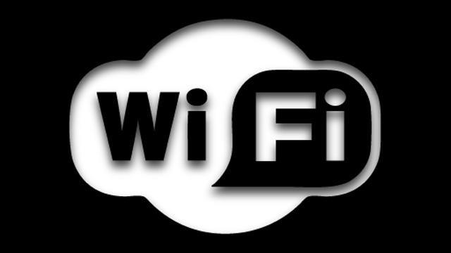 为什么手机不能连接wifi开热点(手机开热点的方法和禁忌)