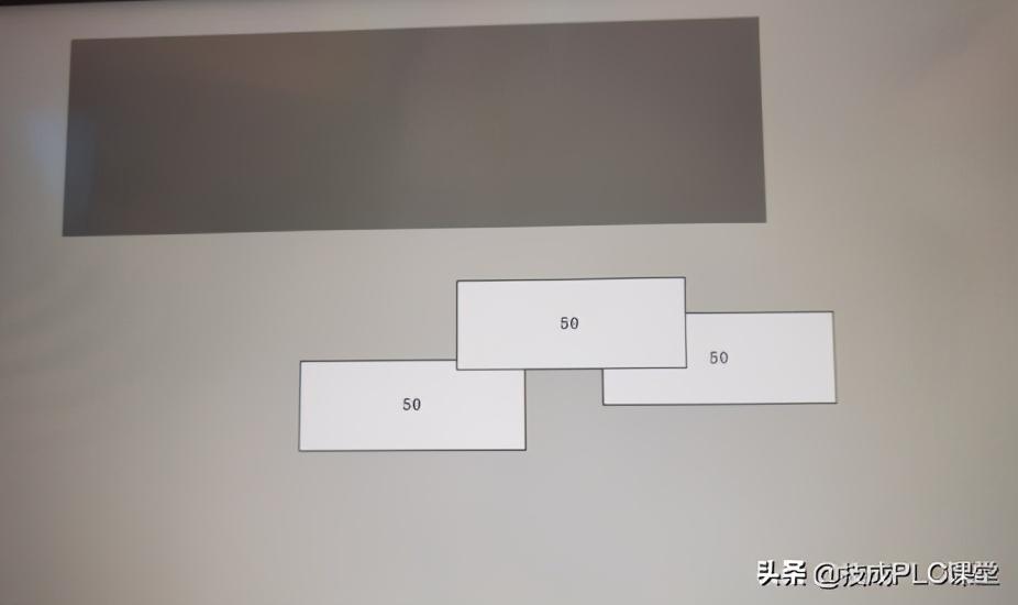 mcgs触摸屏是什么品牌(mcgs通用版和嵌入区别)