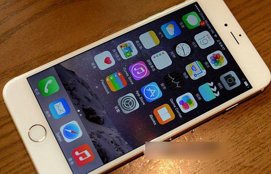 新iphone怎么激活使用(苹果手机激活教程)