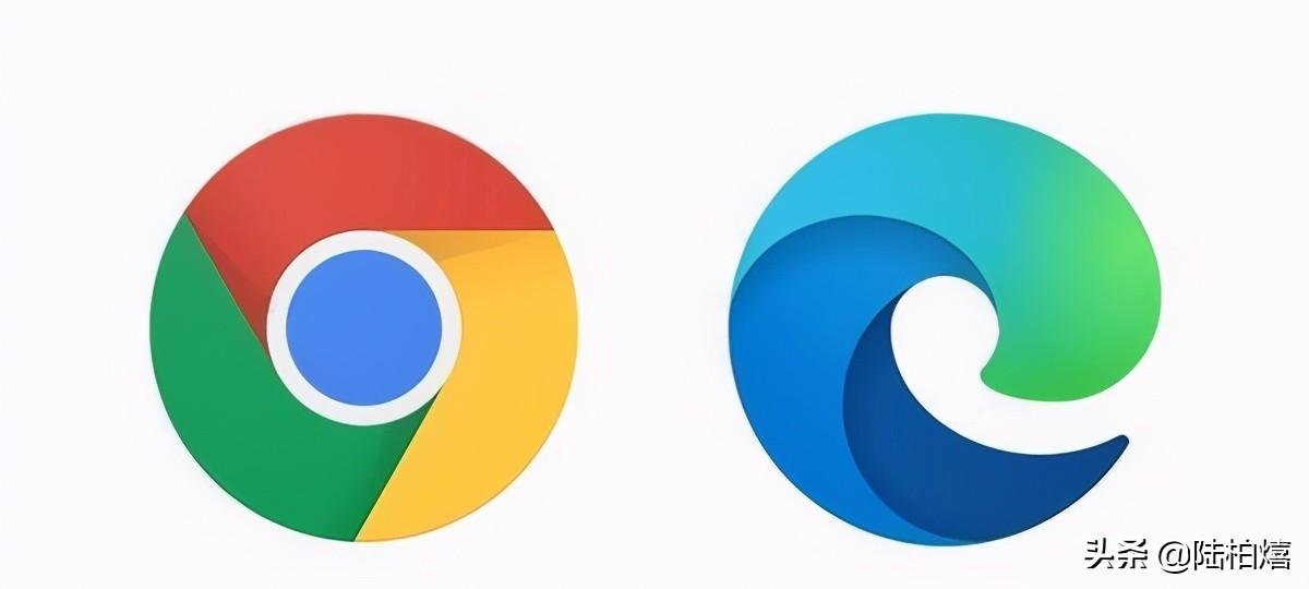 360浏览器卸载怎么清理(完美彻底卸载360操作)