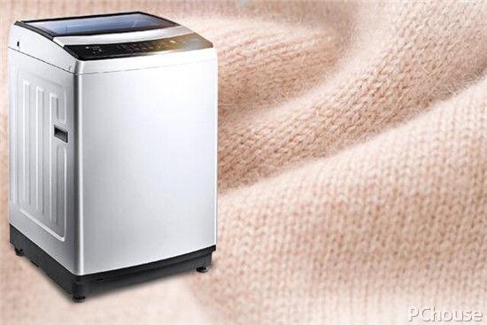 小天鹅洗衣机不排水怎么回事(3个故障问题和解决法)