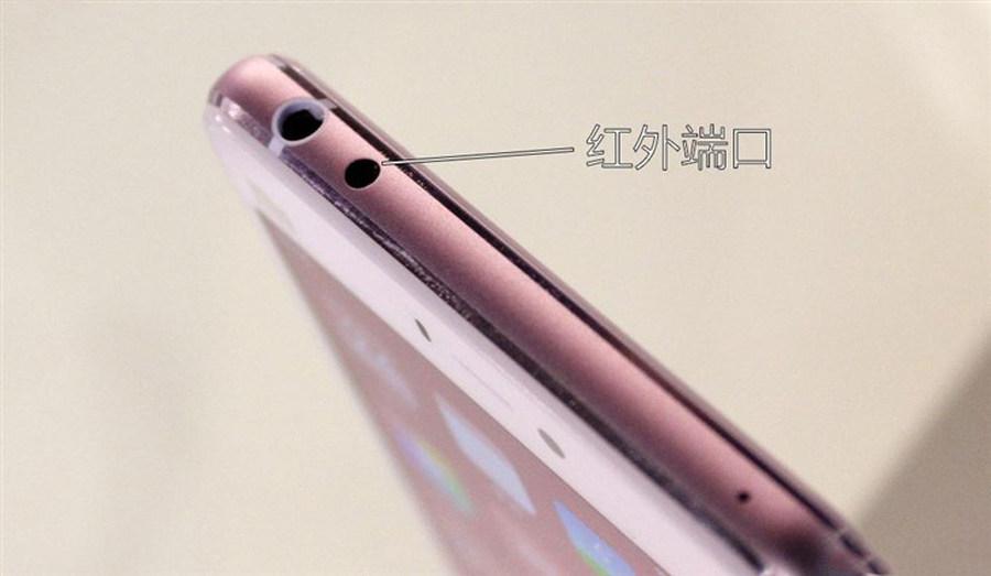苹果X可以遥控空调吗(免红外线遥控万能遥控app)