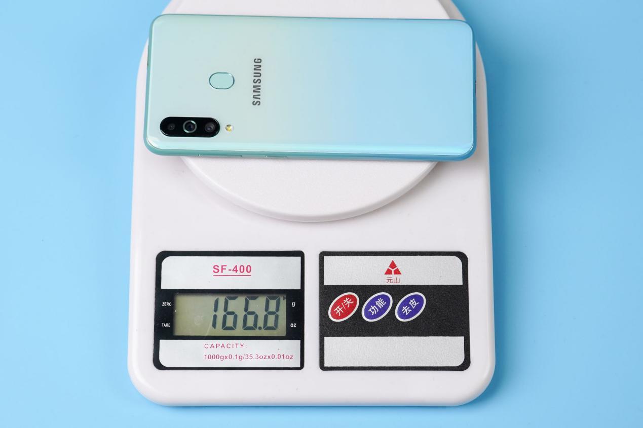 三星a60手机参数配置(讲解三星a60现在价格)