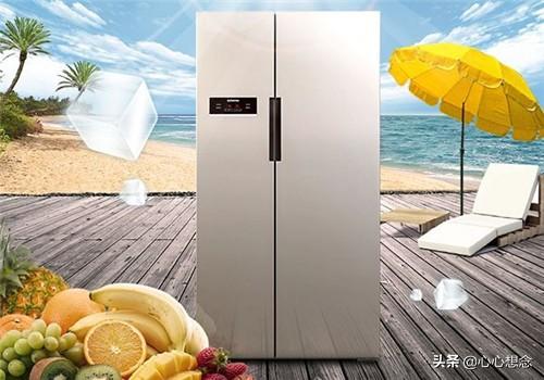 西门子冰箱报警器怎么解除(报警器一直响的缘由和解决方法)