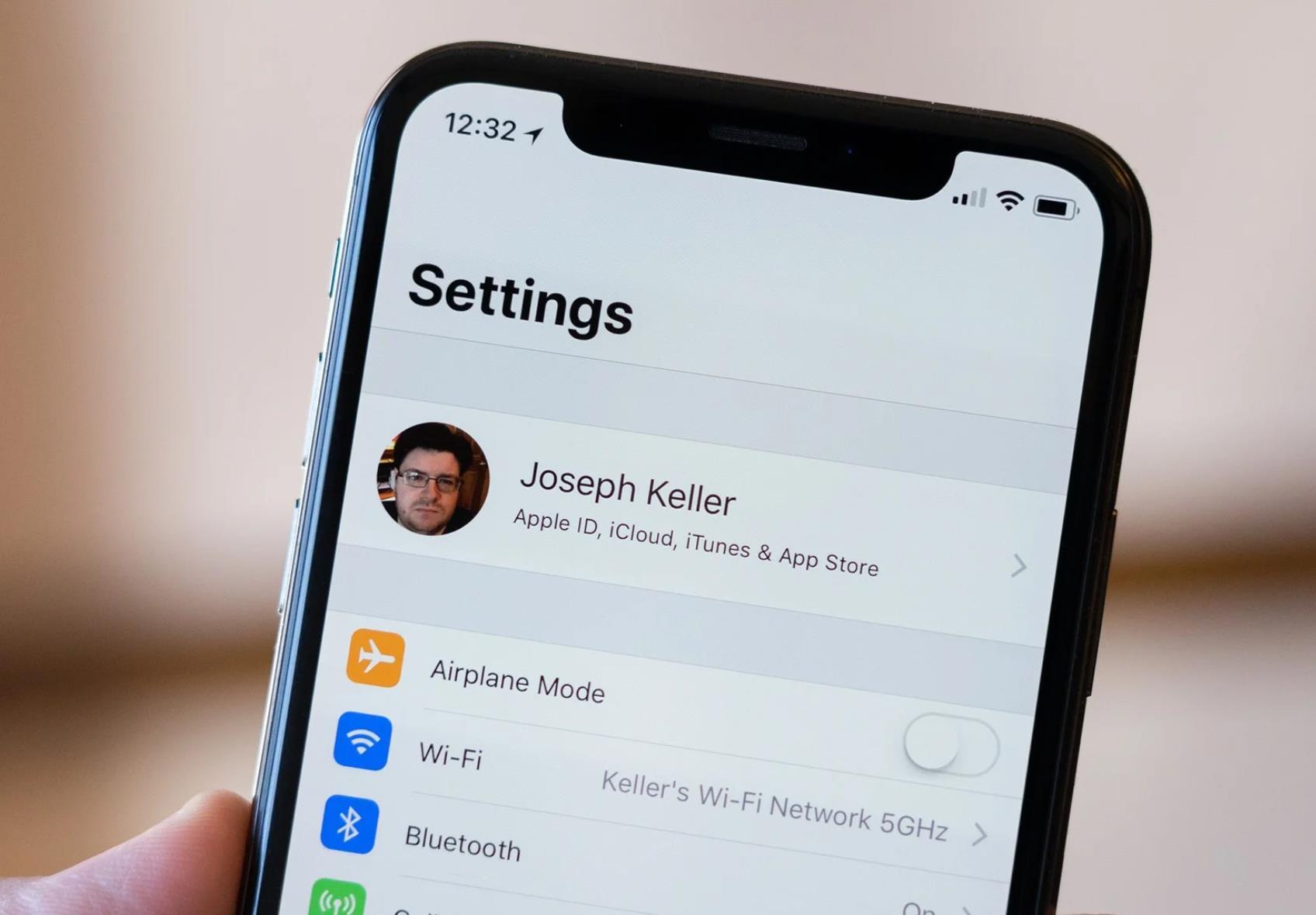 苹果帐号注册不了怎么回事(解密无法创建Apple ID原因和解决法)
