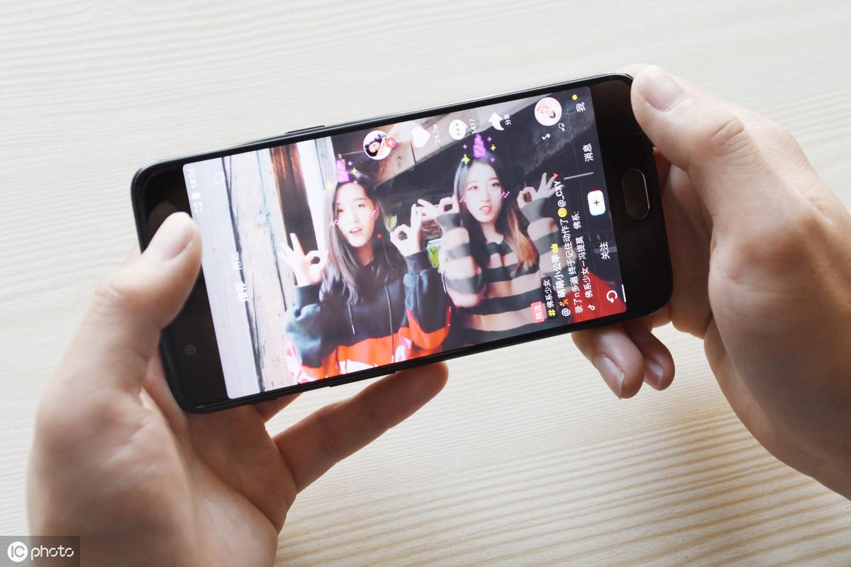 短视频电商的商业模式(短视频营销方法与技巧)