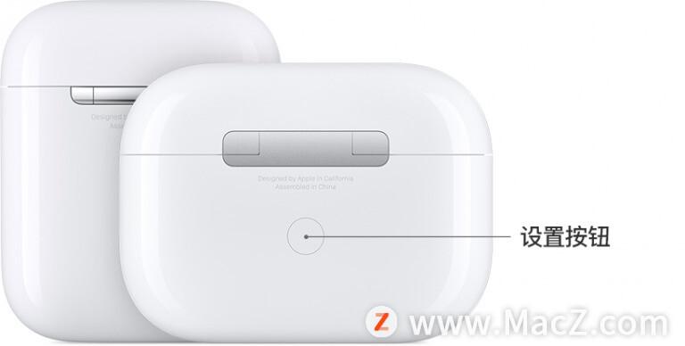 苹果蓝牙耳机连接不上手机怎么办(蓝牙耳机正确配对连接方法)