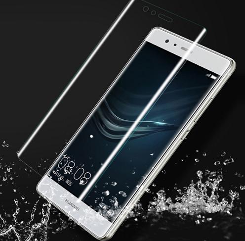 手机水凝膜的优缺点(水凝膜和钢化膜对比性)