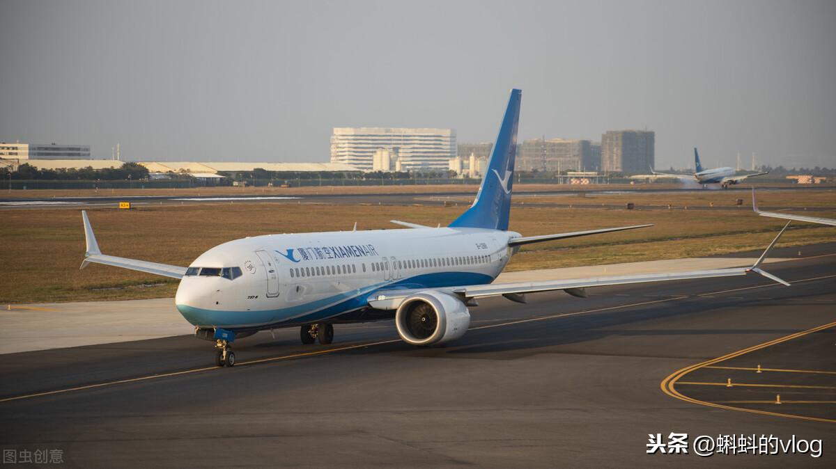 2021年坐飞机手机要关机吗(新手坐飞机具体流程)