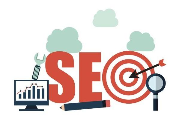 SEO谈网站制作和网站优化是分不开的