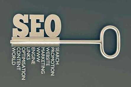 海南SEO:为您网站建立信任的5种方法!