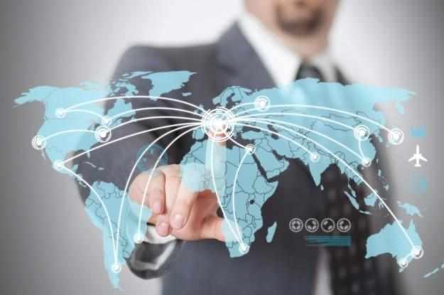 企业如何做好SEO?企业需知的十大SEO关键点